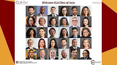 cla 2021