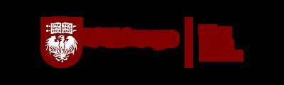UHI Logo