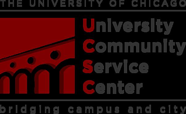 University Community Service Center
