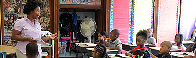 UChicago Launches New Scholarship Program for Chicago Teachers