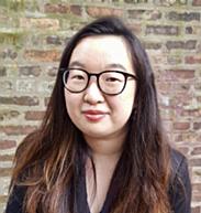 Stephanie Sang