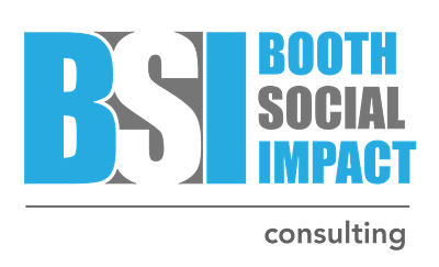 Booth Social Impact Pro-Bono Consulting