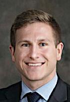 Michael Harries