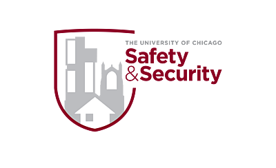 Safety & Security Logo