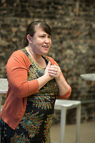 alyssa berman cutler small business growth program