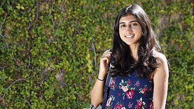 Devshi Story Photo