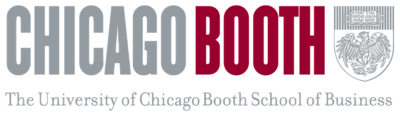 Chicago Booth School of Business:  Social Enterprise Initiative