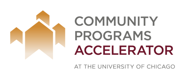 Community Programs Accelerator