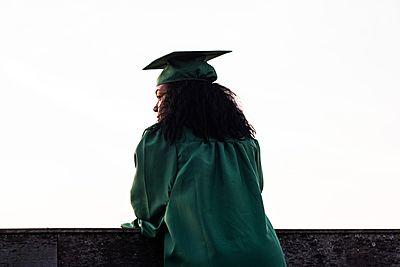 100 Black Men of Chicago College Summer Series