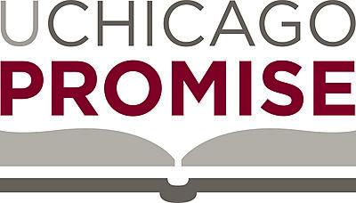 UChicago Promise Logo