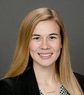 Sophia Zaller